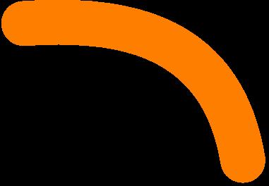 orangecurve2