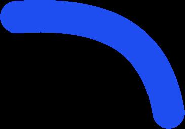 bluecurve2