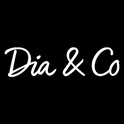 investment-logo