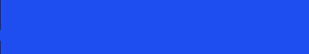 Attentive-logo